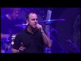Bad Religion - You (Live 2010)