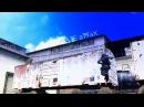 S1cko Team ALTERNATE aTTaX [at] CPH 2012 CSS Frag Movie
