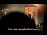 Within Temptation f.t Keith Caputo - What Have You Done Sub (Español - Ingles) -Lyrics-