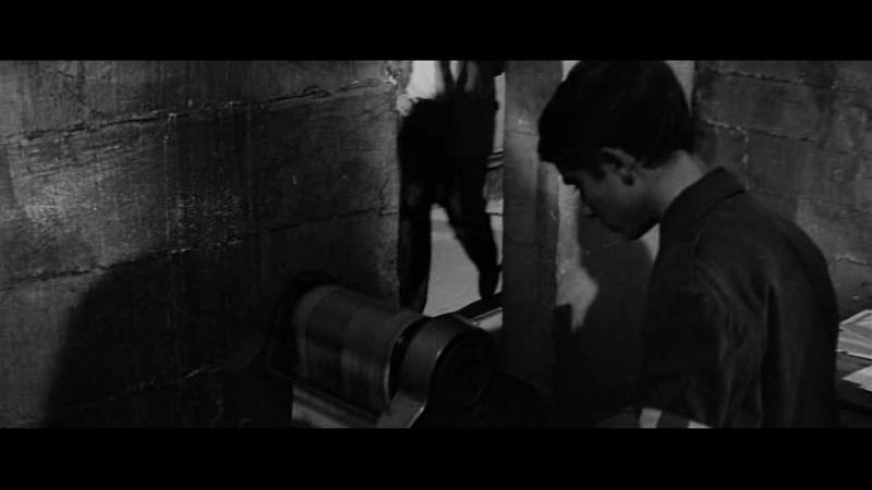 Горит ли Париж? (1966) / Paris brule-t-il? (1966) / Is Paris burning? (1966)