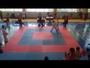 Олимпиец 21.05.2017 Командный турнир 8