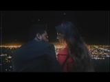 Lana Del Rey - Lust For Life (Official Video) ft. The Weeknd (новый клип 2017 Лана Дел Рей и Зе викенд Укенд)