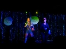 Сюзанна Абдулла ft ALF Pro Бренди с колой promo xvid