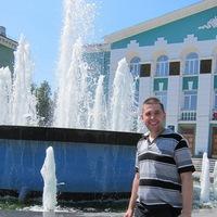 Анкета Vasily Ignatovich