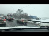 Антон Логвинов — Live
