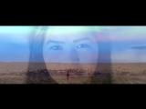 Жангелді Бағдат - Ұнап қалдың (клип 2016)