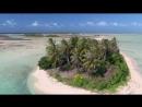 Тайны Тихого Океана.4.2009