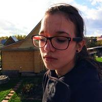 Татьяна Стефанова