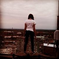 Эльвира Доробалюк, 14 лет, Дудинка, Россия