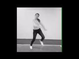 DO YOUR BEST | Палюга Христина | beginners