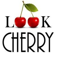 look_cherry_showroom