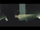 "Armin van Buuren ""Communication"" Remix by David Gravell"