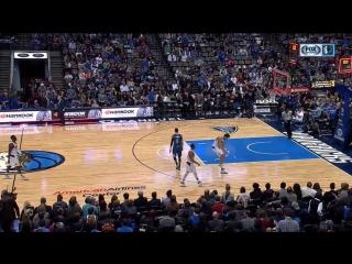NBA 2016/17   Minnesota Timberwolves @ Dallas Mavericks   15.01.2017