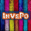 InVePo.ru - Интересно, Весело, Полезно!