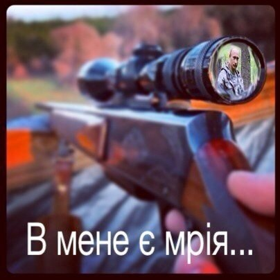 """Оккупанты задержали 4 крымских татар, пришедших поддержать Сейдамета Мустафаева, в доме которого проводят обыск: """"Силовики применили дубинки, были выстрелы"""" - Цензор.НЕТ 2139"""