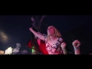 MINUS MILITIA - REBIRTH AFTERMOVIE 2017