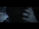 Aligator Feat. Daniel Kandi _The Perfect Match_