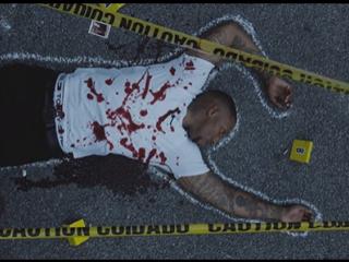 "Killa Kyleon - ""Killing Over Jays"" (Official Video) (#Pн)"