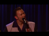 Jeff Beck - RocknRoll Party Honoring Les Paul 2010 720p