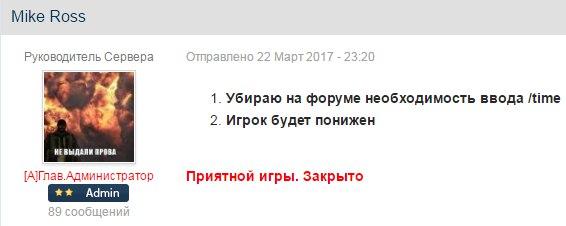 YbGBBT_x5rA.jpg