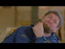 Рамзан Кадыров заявил, что в случае войны РФ поставит весь мир раком