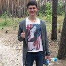 Владислав Аланович фото #7