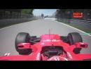 F1 2017 Гран При Канады, Квалификация