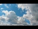 2017/07/23_Красиво летит группа в полосатых купальниках