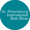 St.Petersburg International Boat Show