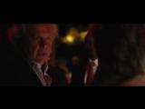 Фильм Уолл-стрит: Деньги не спят (Wall Street: Money Never Sleeps, 2010)