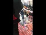 Бездонный карман цыганки