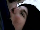 Поцелуй на снегу гей фильм, 1997