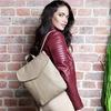 Alekseeva Ksenia.Дизайнерские сумки и аксессуары