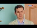 Василиса 49 серия из 60 серий эфир от 09 02 2017