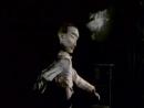 Искусственная ночь / Ночные артефакты / Nocturna artificialia 1979 Brothers Quay / Братья Квэй Куэй