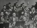 Sauter-Finegan Orchestra - Midnight Sleighride