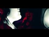 Dmitry Filatov feat. Sugarmammas - Blow