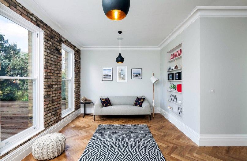 #living_room
