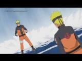 Наруто Ураганные Хроники [ТВ-2]   Naruto Shippuuden - 2 сезон 245 серия [Ancord]