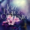 Jazz Dance Orchestra