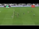 Вест Хэм 12 Челси Мануэль Лансини