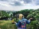 Майя Кот фото #50