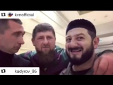 Галустян Путин и Кадыров о НАТО и КВН