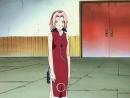 Naruto Capítulo 37 Sobreviviendo al corte ¡Los nueve novatos juntos otra vez!