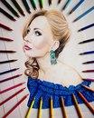 Светлана Андреевна фото #18