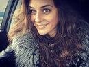Екатерина Ефремова фото #50
