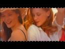 Doğuş Soğuk Çay Serdar Ortaç Reklam Filmi Buralara