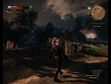 играем в Witcher 3 Wild Hunt