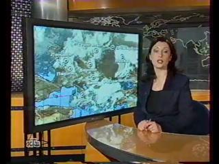 Погода в лахденпохья от фобос на 5 дней