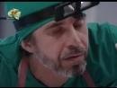 Безмолвный свидетель 1 сезон 42 серия СТС 2006